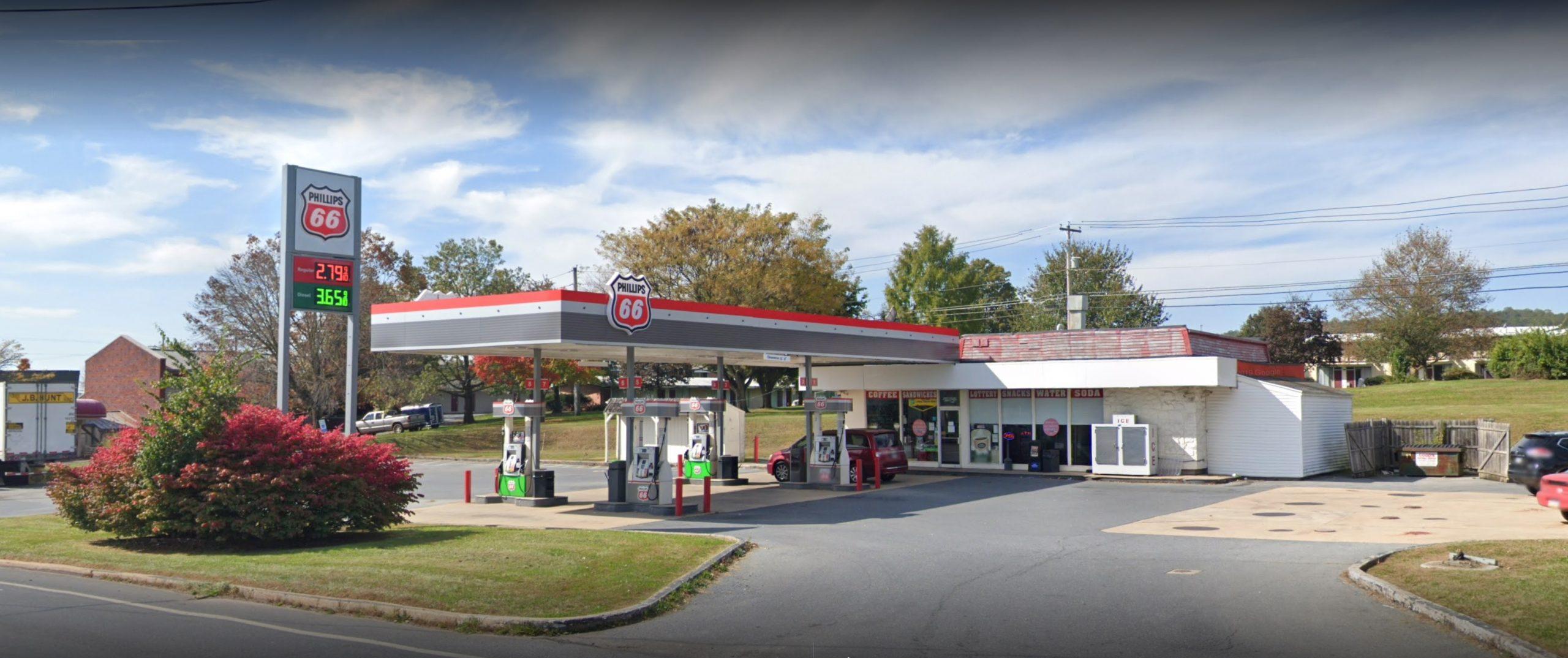 Bitcoin ATM Denver PA 2194 North Reading Road Denver Hippo Kiosks atm